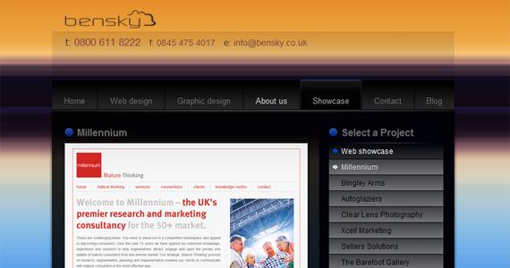 benski-webdesigner-portfolio