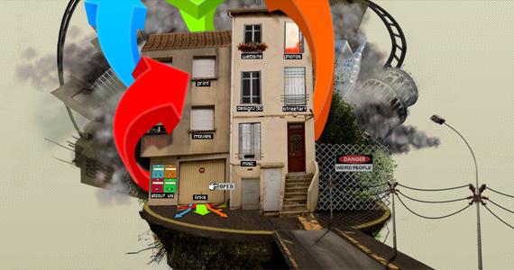 creaktif-webdesign-portfolio