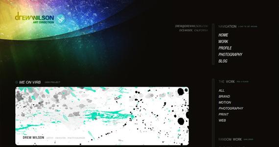 drew-wilson-webdesign-portfolio