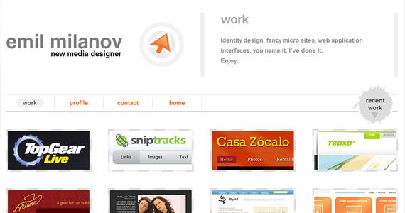 emil-milanov-webdesign-portfolio