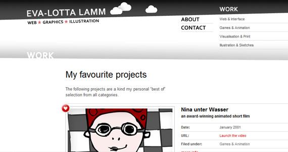 eva-lotta-webdesign-portfolio