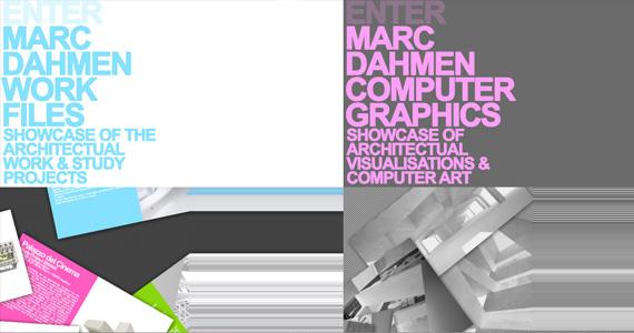 marc-dahmen-webdesigner-portfolio