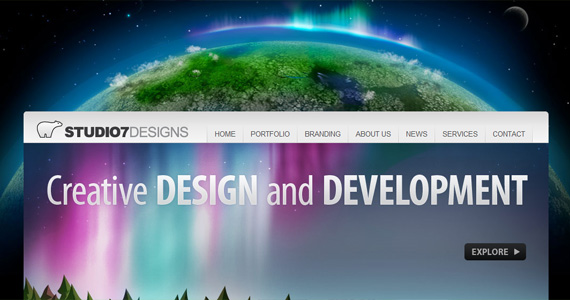 studio7designs-webdesign-portfolio
