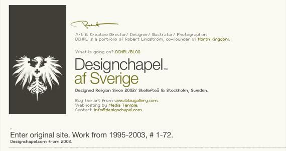 thdesignchapell-webdesigner-portfolio