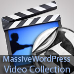 110+ Massive WordPress Video Tutorial Collection