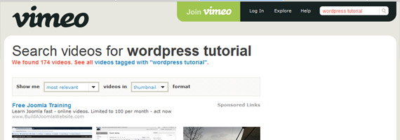 vimeo-wordpress-video-tutorial