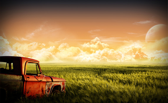 beautiful-day-desktop-background