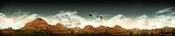 desert-journey-desktop-background
