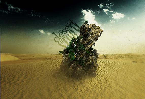 desert-storm-desktop-background