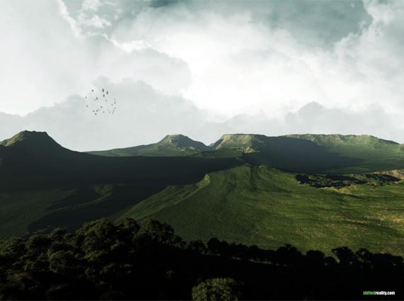 ethaer-nature-wallpaper
