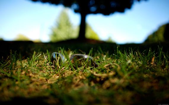 grass-desktop-background