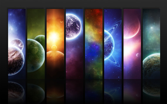 infinity-widescreen-desktop-background