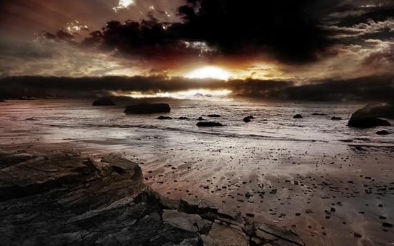 landscape-desktop-background-4