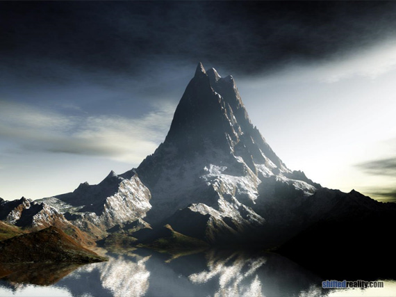 paramount-montain-wallpaper