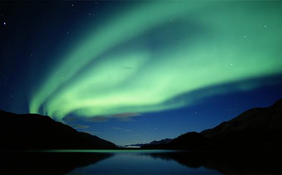 sky-aurora-wallpaper