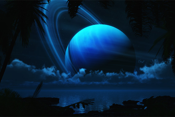 tropical-moon-desktop-background