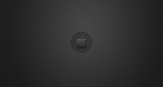 BlacKWidow apple-wallpaper