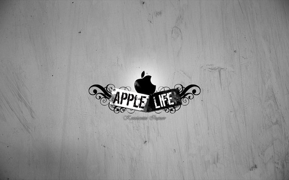 apple-life-wallpaper-background