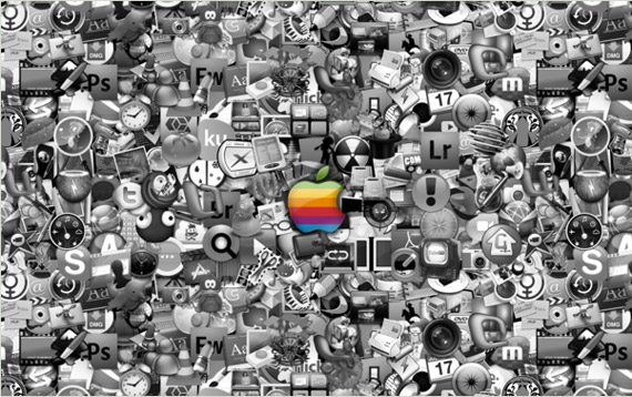 apple-mac-icons-wallpaper