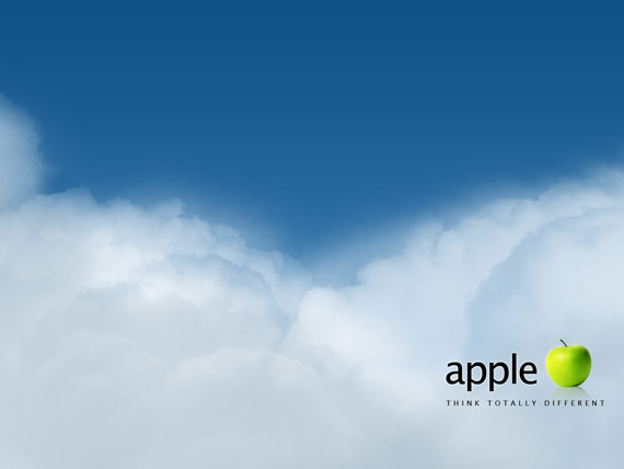 apple-sky-wallpaper