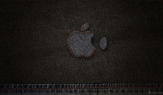 apple-stiched-wallpaper