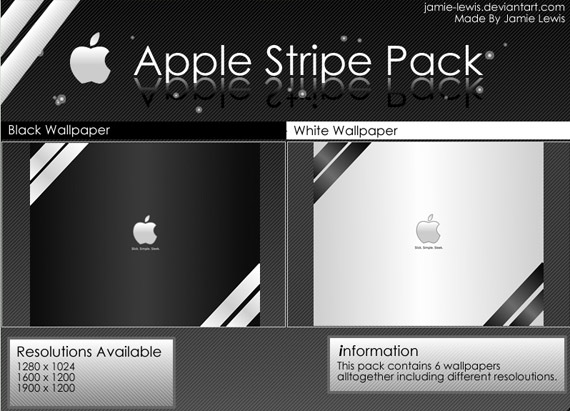 apple-stripe-pack-wallpaper