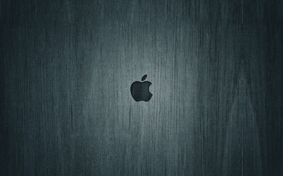 40 High Resolution And Elegant Apple Wallpapers