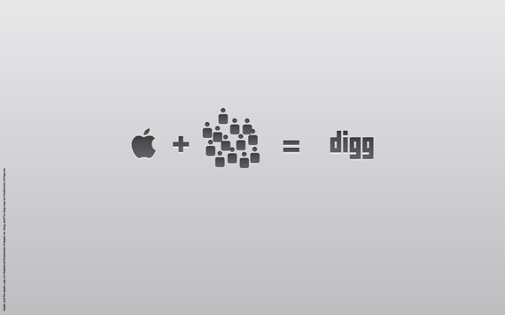 digg-apple-wallpaper