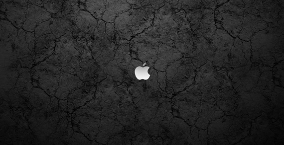 mac-crashed-apple-wallpaper