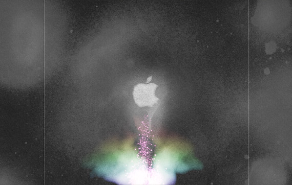 magic-wapple-apple-wallpaper