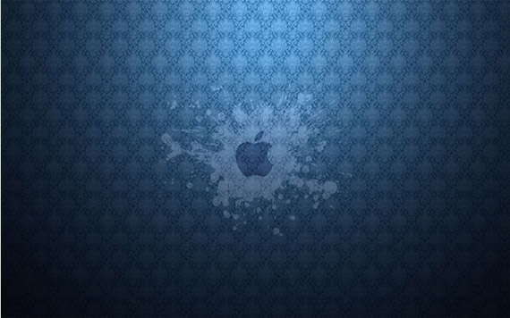 squirt-apple-wallpaper