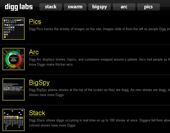 digg-labs-tools