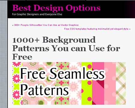 1000-background-patterns-free