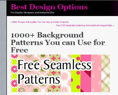 1000-background-patterns-free