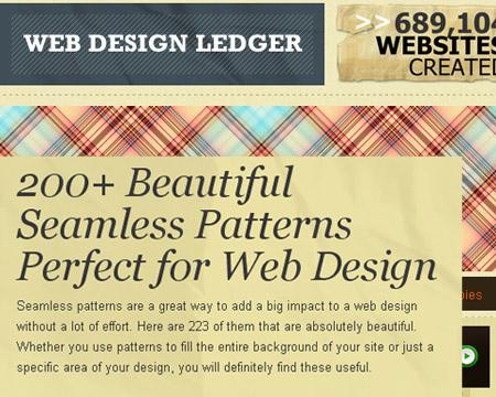 200-beautiful-seamless-patterns-free