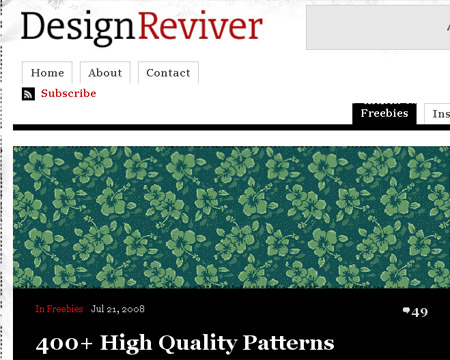 400-high-quality-patterns-free