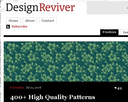 400-high-quality-patterns-free