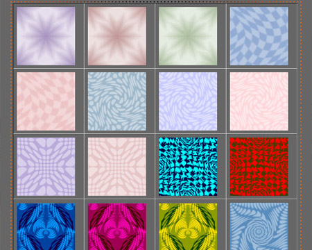 hoverdesign-free-patterns-webdesign