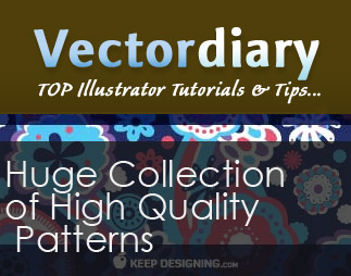 huge-collection-of-high-quality-patterns