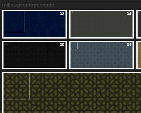 noqta-free-patterns-webdesign