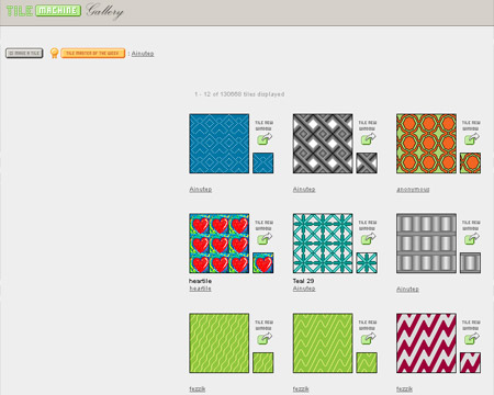 tilemachine-free-patterns-webdesign