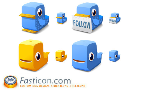 twitter-block-icons-for-free