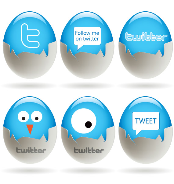 twitter-eggs-free-by-graphic-lovers