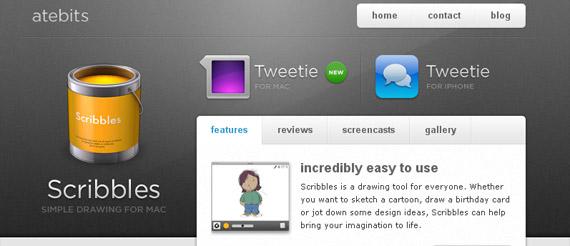 atebits-website-navigation