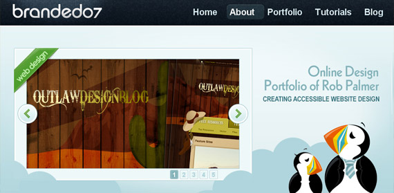 branded07-website-navigation
