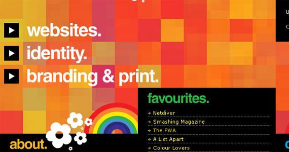 colourpixel-website-navigation
