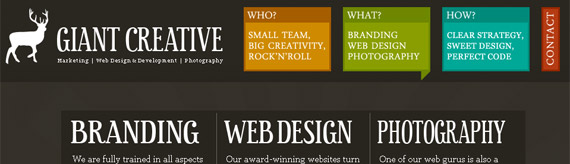made-by-giant-website-navigation