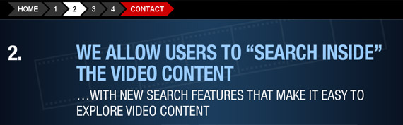 searchinsidevideo-website-navigation