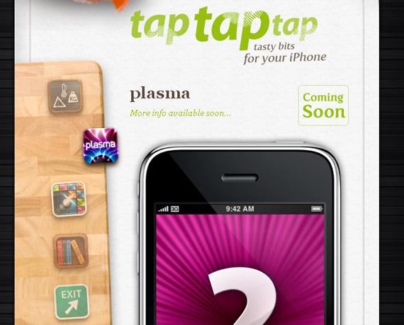 taptaptap-website-navigation
