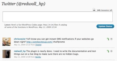 tweetable-twitter-plugin-wordpress